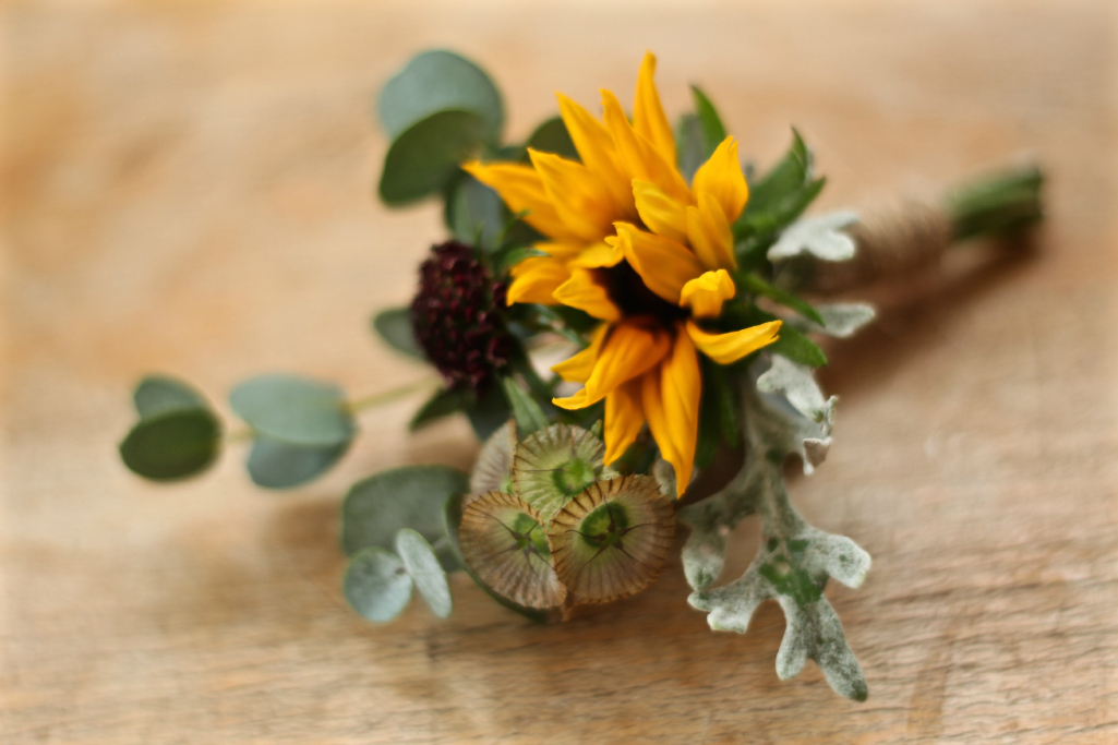Wedding Gallery – TUCKSHOP FLOWERS