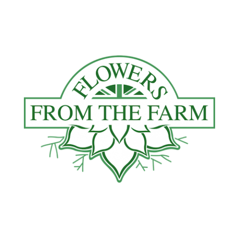 Flowers from the Farm supports UK flower growers, promotes the use of British grown flowers and welcomes flower growers and florists to its growing network. RHS Chelsea Gold Medal winners 2018