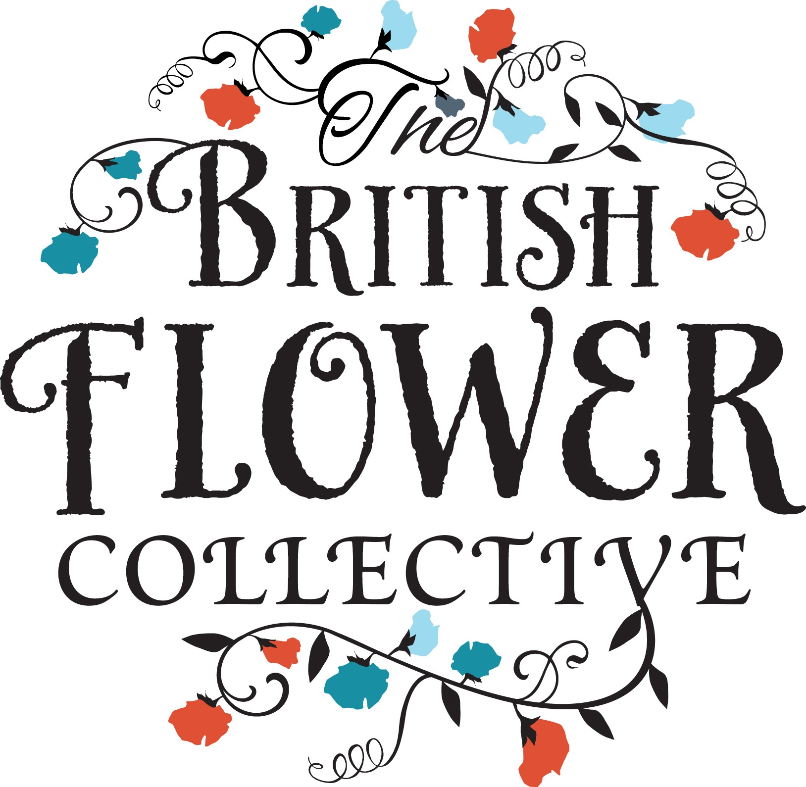 British flower growers and florists can be found at The British Flower Collective