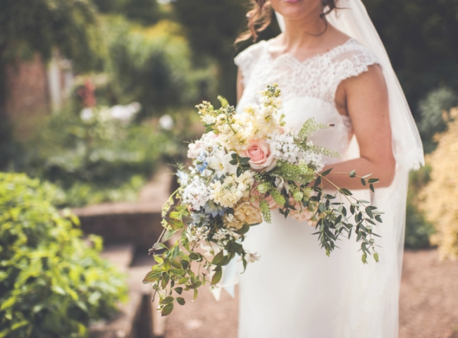 bespoke wedding flowers price guide 2018