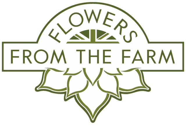 Tuckshop Flowers is a proud member of the British flower growers network Flowers from the Farm. You can find your local flower grower at www.flowersfromthefarm.co.uk
